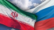 قدرت نرم ایران بسیار قدرتمندتر از قدرت روسیه است