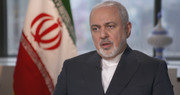 Zarif: We will remain steadfast