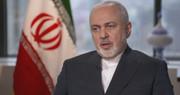 ظریف: ایران از مرز ۳۰۰ کیلو گرم اورانیوم غنی شده عبور کرد