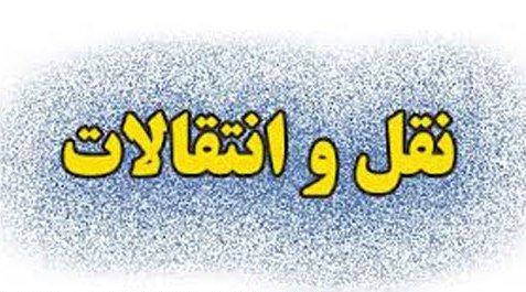 آقای گل فوتسال آسیا به مس سونگون پیوست/ پاسور آاک آتن یونان به شهرداری ارومیه پیوست