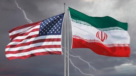 گاردین: چرا گام بعدی ترامپ در قبال ایران را نمیتوان پیش بینی کرد؟