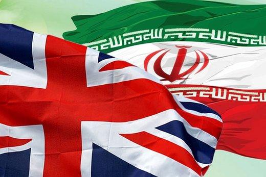 دادگاه عالی بریتانیا در پرونده فروش تانکهای چیفتن به ایران، به نفع انگلیس رای داد