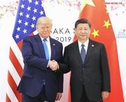 آمادگی چین و آمریکا برای توافق تجاری/ آتشبس در نبرد تعرفهها
