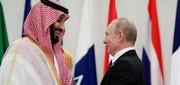 استراتفور : جنگ نفتی بنسلمان نتایج معکوسی برای سعودیها دارد