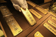 پیشگویی از قیمت طلای جهانی در آینده نزدیک