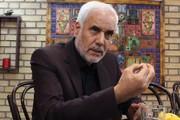 مهرعلیزاده: گفتند اگر استقلال و پرسپولیس را واگذار کنی، لغوش میکنیم