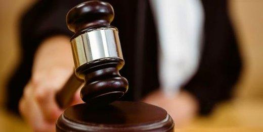 جزییات راهاندازی سامانه پرداخت آنلاین هزینههای قضایی