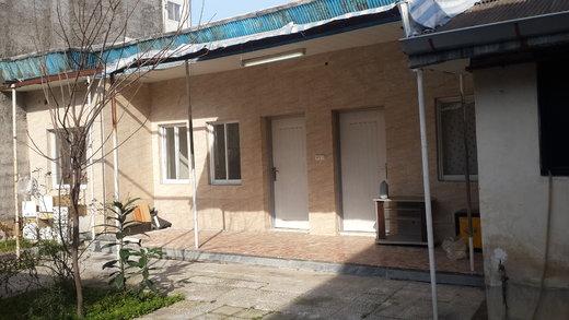 اجاره ۶.۰۰۰.۰۰۰ تومانی برای آپارتمان کلنگی در تهران + جدول