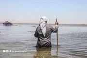 مقصران سیل خوزستان چه کسانی هستند؟