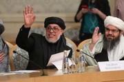 رهبر سیاسی طالبان به واشنگتن امیدوار است