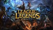 بازی League Of Legends برای ایران بسته شد