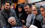 اعتراض سازندگان «ما همه با هم هستیم» به بیمهری مسئولان تلویزیون