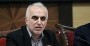 وزیر اقتصاد از برنامه دولت برای رونق اقتصاد رونمایی کرد