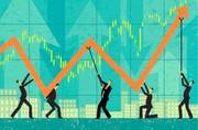 گرانی ۳۷ درصدی سیمان در بازار، بورس را تکان داد