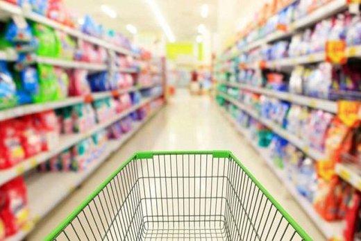فیلم | پشت پرده تخفیفهای ویژه فروشگاههای زنجیرهای چیست؟