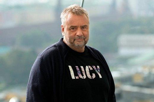 کمپانی لوک بسون، ۱۲۵ میلیون دلار ضرر کرده است