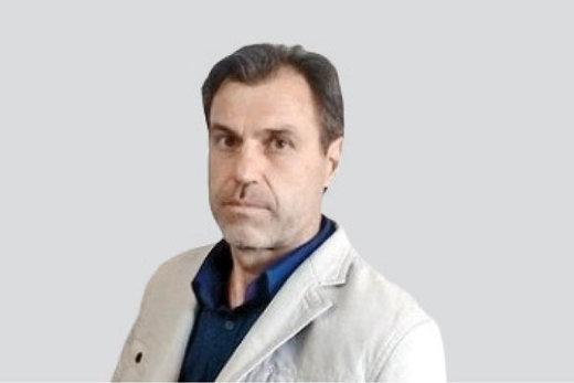 مالیات؛ نگرش غربی و نگاه ایرانی