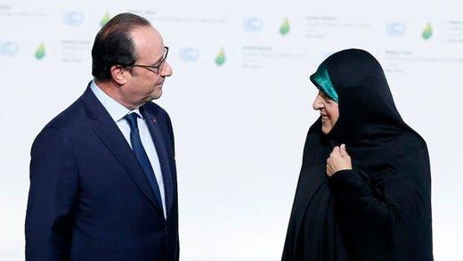 ایران، عربستان و آمریکا؛ سد راه اجرای توافقنامهای زیستمحیطی؟