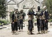 کشته شدن ۸ فرمانده القاعده در سوریه