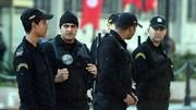 سفارت آمریکا در تونس تعطیل شد