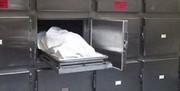 شیوع «مرگ زودرس»، چالش پیش روی وزارت بهداشت
