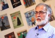 دوگانه لاریجانی - جهانگیری در دور دوم انتخابات ۱۴۰۰ /نقش سعید جلیلی و پزشکیان در مناظرات انتخاباتی