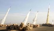 ایران چگونه در یک نبرد با آمریکا می جنگد؟
