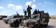 ترکیه تهدید کرد: لیبی به آمادهباش کامل درآمد