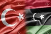 حفتر، ۶ تبعه ترکیه را آزاد کرد