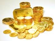 طلا در بازارهای جهانی گرانتر شد