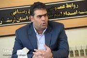 ساخت بیش از ۸۰۰ واحد مسکونی مددجویان کمیته امداد لرستان در مناطق سیلزده