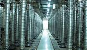 والاستریتژورنال: ذخایر اورانیوم غنیشده ایران 50 درصد افزایش یافته است