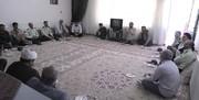 جزییات حملات گسترده به ناهیان از منکر در نیشابور/ رئیس پلیس: ۱۶ مورد حمله مشابه داشتیم