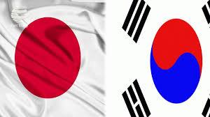 واکنش ژاپن به اقدام جنجالی کره جنوبی و احضار سفیر این کشور