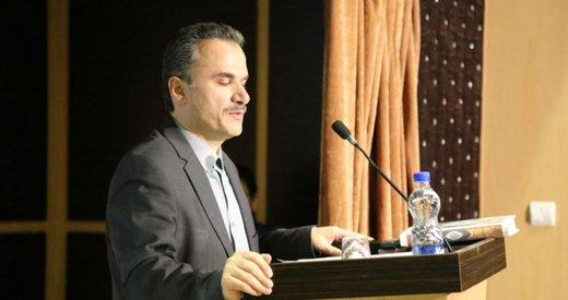 تخصیص اعتبار برای سه پروژه بیمارستانی در اردبیل