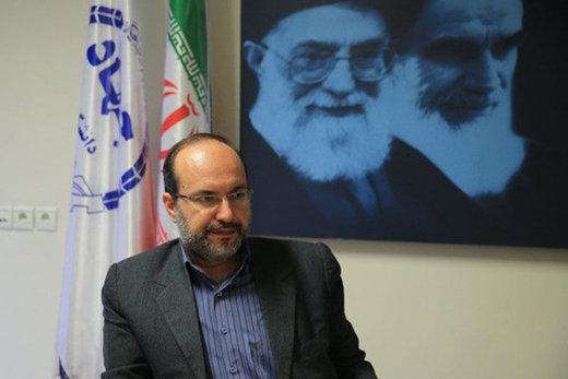 سرگردانی ۸۰۰۰ دانشآموز تهرانی با پلمب احتمالی ۱۱ مدرسه