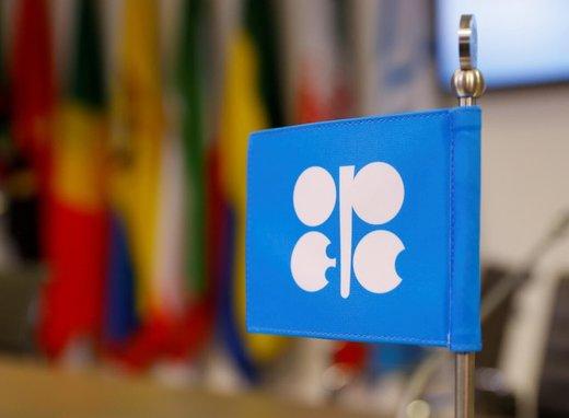 اوپک کاهش تولید نفت را در دستور کار قرار داد