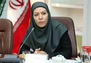 جیبوتی پول ساخت پارلمانش را هنوز به ایران نداده است