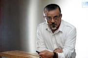 مهدی فخیمزاده دلزده از پیشنهادهای بازیگری، فیلمنامه یک سریال را مینویسد