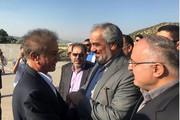 خواننده مطرحی که پس از ۳۸سال به ایران آمد