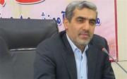 «ارتقاء مدیریت مدرسه» و «نشاط تربیتی» شعار آموزش پرورش البرز