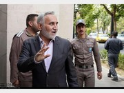 نامه محمدرضا خاتمی به سران قوا درباره انتخابات ۸۸/ در دادگاه مستندا اعلام کردم چه کسانی در رأی مردم خیانت کردند/ انتخابات آن سال را واکاوی دقیق کنید