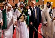 در سر عربهای خلیج فارس چه میگذرد؟/ آیا «اسلام» مانع بلندپروازی امارات است؟