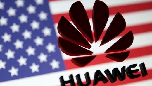 بازگشت کمپانیهای آمریکایی به سمت هوآوی؛ شرکت Micron تجارت با هوآوی را از سر گرفت