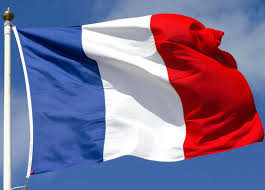 سفیر پیشین فرانسه در آمریکا: انتظار توقف همیشگی غنیسازی در ایران غیرممکن است