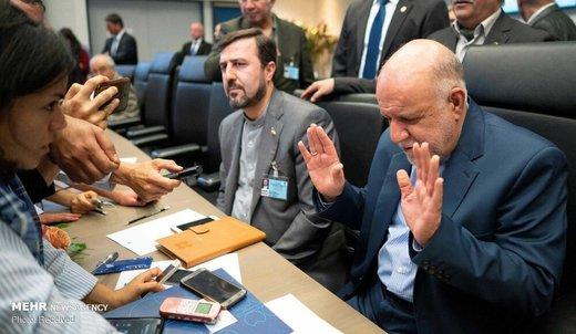 ایران در نشست اوپک چه تلاشی کرد؟ چه به دست آورد؟