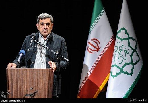 حمایت شهردار تهران از راهاندازی زیست شبانه در تهران