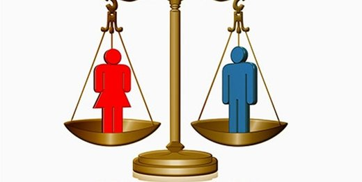 ابتکار: برخی از مسائل حوزه زنان مبنای حقوقی ندارند/ قانون باید اصلاح شود