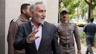 واکنش وکیل محمدرضا خاتمی به خبر محکومیت موکلش به ۲ سال حبس