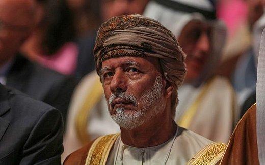 عمان برقراری روابط دیپلماتیک با رژیم صهیونیستی را تکذیب کرد